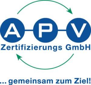 Logo-A-P-V-gemeinsam-zum-Ziel