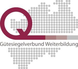 Logo GV 2016