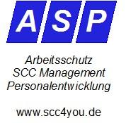Stempel logo sw