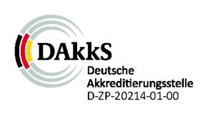 DAkkS_Symbol_RGB-APV-D-ZP-20214-01-00
