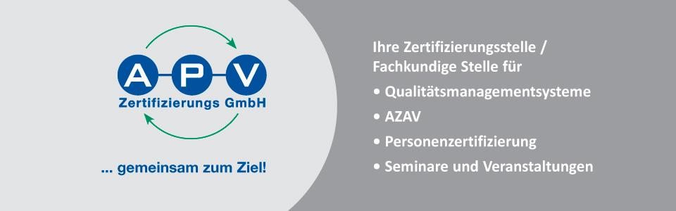 header_APV-Logo