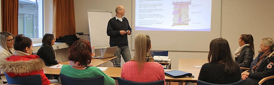 header_uvsv-seminar_3306