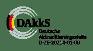 DAkkS_Symbol_RGB-APV-D-ZE-20214-01-00-300x166