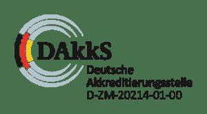 DAkkS_Symbol_RGB_1-1_D-ZM-20214-01-00-300x166